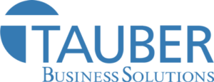 TAUBER Business Solutions